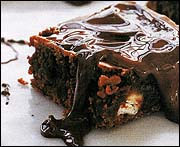 Cookiebrownies